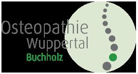 Osteopathie Wuppertal, Mark Buchholz Heilpraktiker